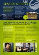 The EBP Term Talk Newsletter Autumn 2015 - Page 7
