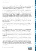 BL_HJ_Bi_2015 - Page 5