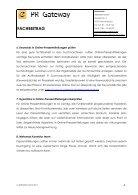 9 Tipps zum Korrekturlesen von Pressemitteilungen - Seite 3