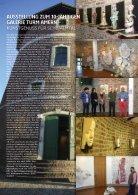 OSEMONT November 2015 - Seite 2