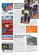 OSEMONT November 2015 - Seite 4