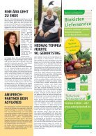 OSEMONT November 2015 - Seite 5