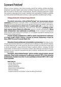 publikację internecie indeksowane Bazhum obustronnie członkowie przyznano - Page 2