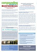 18 - 20 April 2016 - Page 2