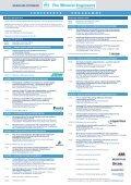 18 - 20 April 2016 - Page 3