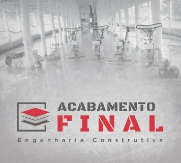 Brandbook Acabamento Final