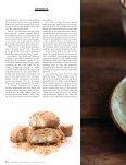 Tastes Italia - Page 6