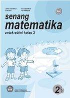 Senang Matematika untuk SD_MI - Page 2