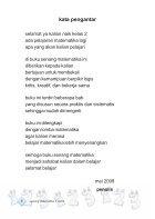 Senang Matematika untuk SD_MI - Page 5