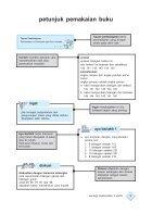 Senang Matematika untuk SD_MI - Page 6