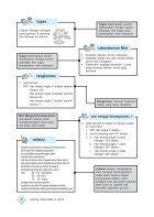 Senang Matematika untuk SD_MI - Page 7