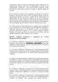 ESBORRANY NEGOCIACIÓ ACORD INTERPROFESSIONAL DE CATALUNYA (a data 6.11.2015) - Page 2