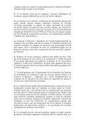 ESBORRANY NEGOCIACIÓ ACORD INTERPROFESSIONAL DE CATALUNYA (a data 6.11.2015) - Page 5