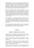 ESBORRANY NEGOCIACIÓ ACORD INTERPROFESSIONAL DE CATALUNYA (a data 6.11.2015) - Page 6
