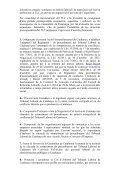 ESBORRANY NEGOCIACIÓ ACORD INTERPROFESSIONAL DE CATALUNYA (a data 6.11.2015) - Page 7
