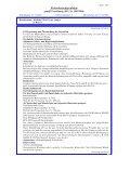 Sicherheitsdatenblatt - Page 7