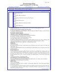 Sicherheitsdatenblatt - Page 6
