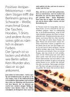 Jana Reiche Interview - Seite 3