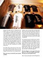 Jana Reiche Interview - Seite 4
