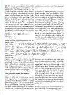 Jana Reiche Interview - Seite 6