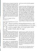 Test test le test - Page 6