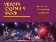 sHAMA WOMEX (1)