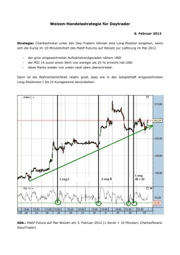 Sind aktienoptionen fica steuerpflichtige bild 5