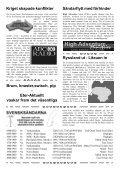 Radio Voice - igen KDXR fyller 20 - ShortWaveListener Now - Page 2