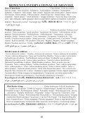 Rowenta PRO PERFECT DG8890 - PRO PERFECT DG8890 English - Page 6