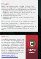 CIB NEWS #5 NOVEMBRO 2015 - Page 5