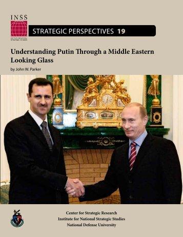 Strategic-Perspectives-19