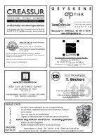 krantje 2_8vrouwen_def - Page 2