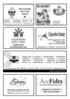 krantje 2_8vrouwen_def - Page 4