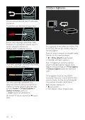 Philips 7000 series Smart TV LED - Istruzioni per l'uso - TUR - Page 6