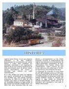 REVISTA INGENIO SANTA TERESA S.A. - Page 3