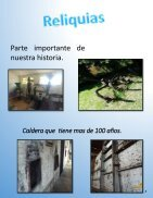 REVISTA INGENIO SANTA TERESA S.A. - Page 4