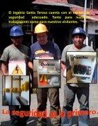 REVISTA INGENIO SANTA TERESA S.A. - Page 6