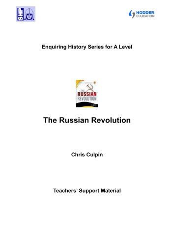 animal farm characters compared to russian revolution