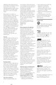Philips TV LCD - Istruzioni per l'uso - DEU - Page 4