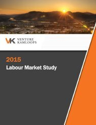 VK-LMP-Report-November-4-2015