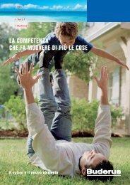 LA COMPE CHE FA MU