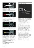 Philips 7000 series Smart TV LED - Istruzioni per l'uso - LIT - Page 6