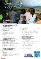 Pommier brochure 2016 FR NL - web - Page 2
