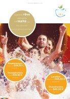 Pommier brochure 2016 FR NL - web - Page 4