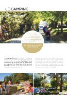 Pommier brochure 2016 FR NL - web - Page 5
