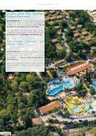 Pommier brochure 2016 FR NL - web - Page 6