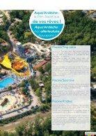 Pommier brochure 2016 FR NL - web - Page 7