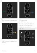 Philips TV LED - Istruzioni per l'uso - TUR - Page 7