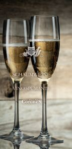 Coroneshütte - Kronplatz - Neue Weinkarte für den Winter 2015/2016 - Seite 2