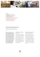 Pichler.Imageprospekt - Page 7